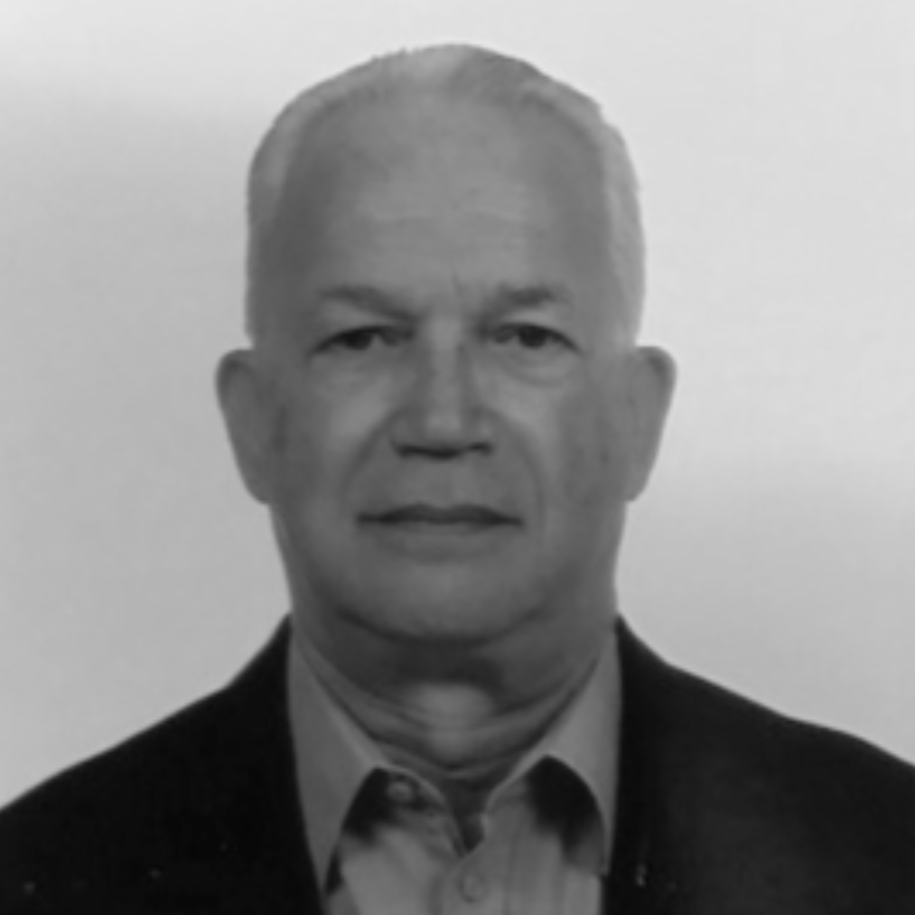 Oswald J. Brandt II.png
