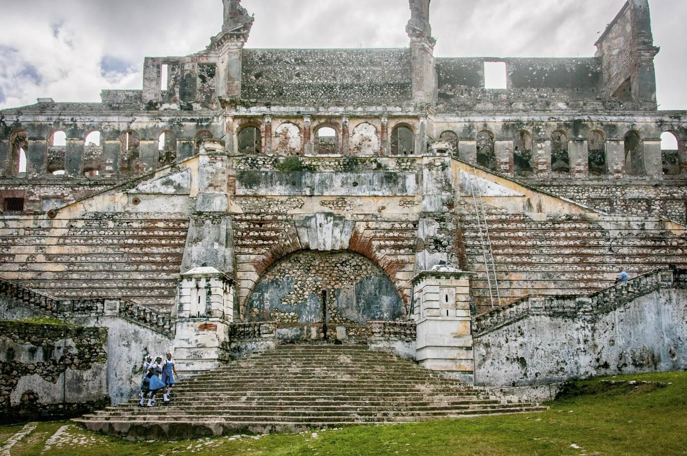 haiti-milot-sans-souci-palace-gma8290-lg-rgb.jpg