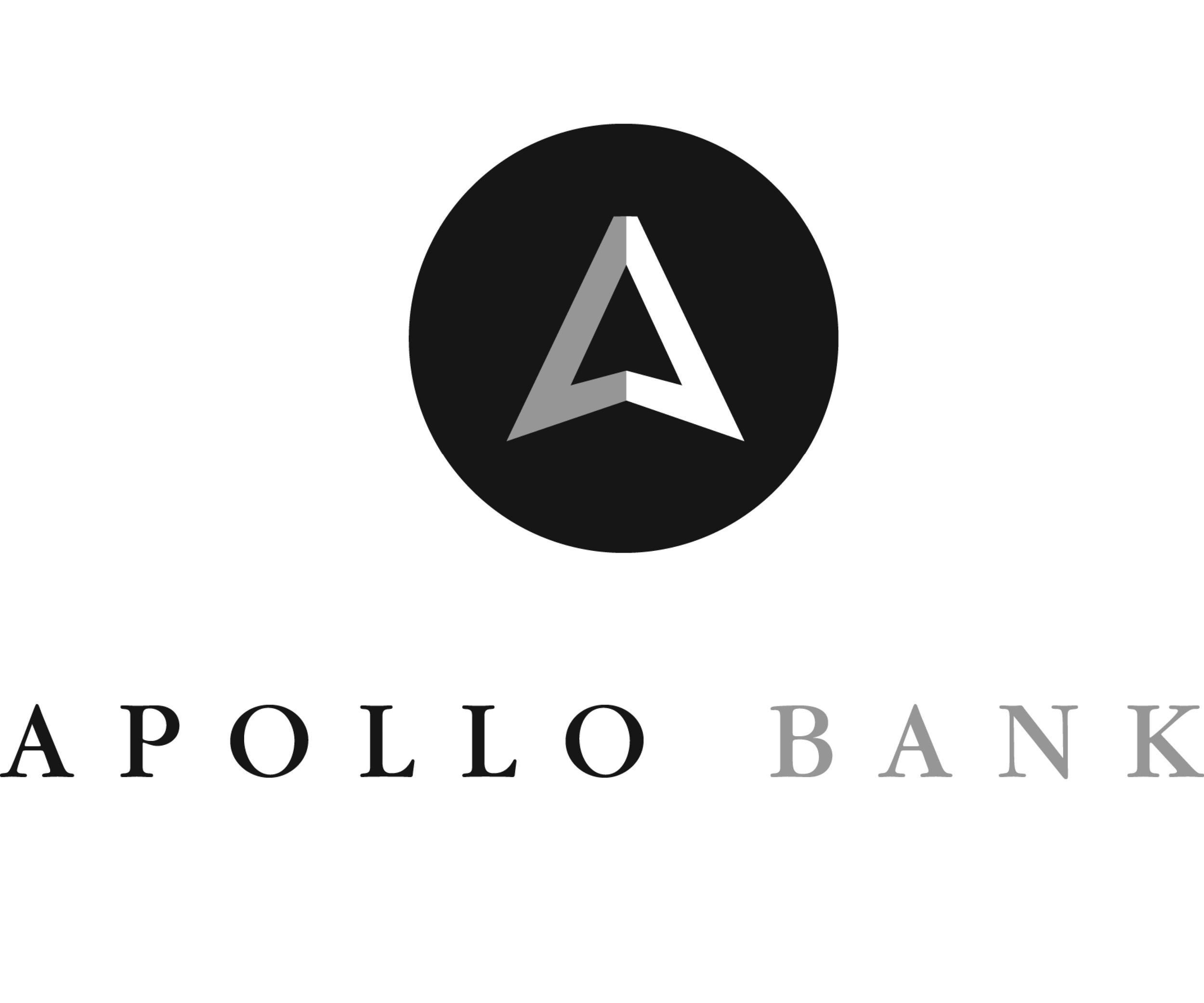 Apollo Bank.jpg