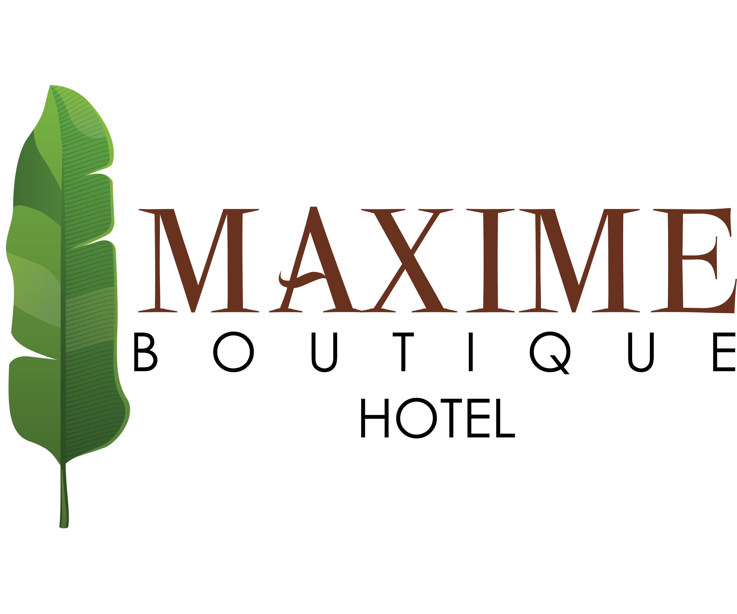 Maxime Boutique Hotel.jpg