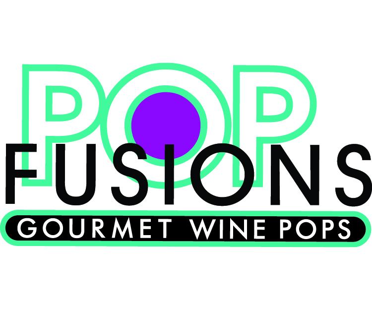 Pop Fusions.jpg