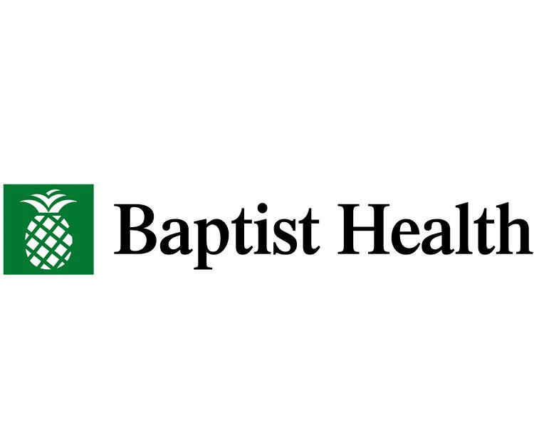 Baptist Health.jpg