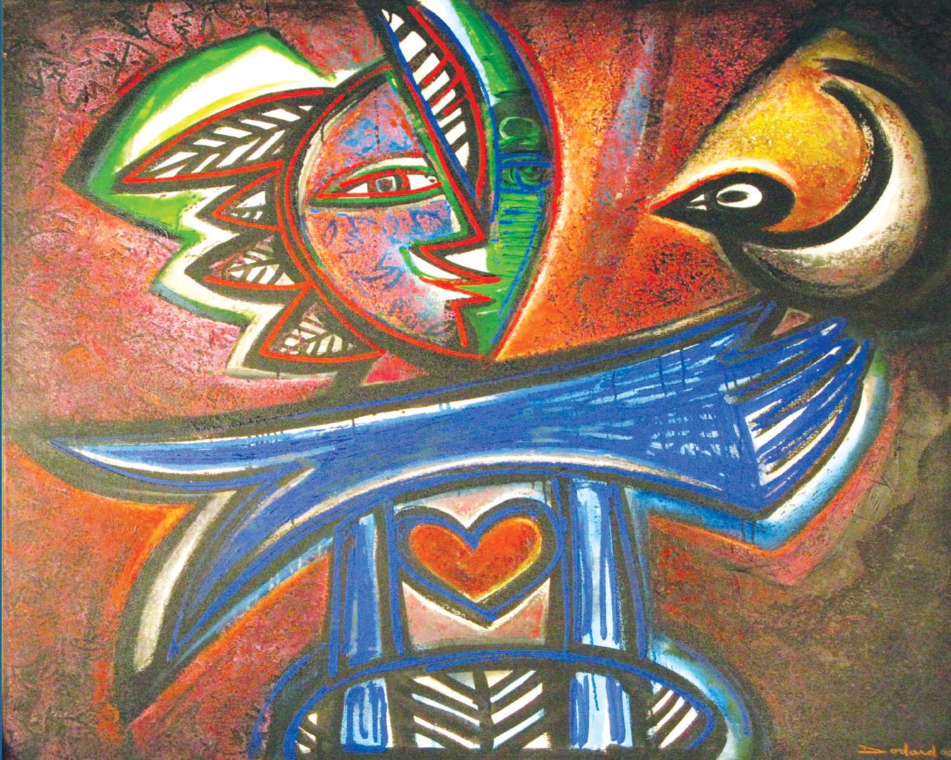 Haitian-art.jpg