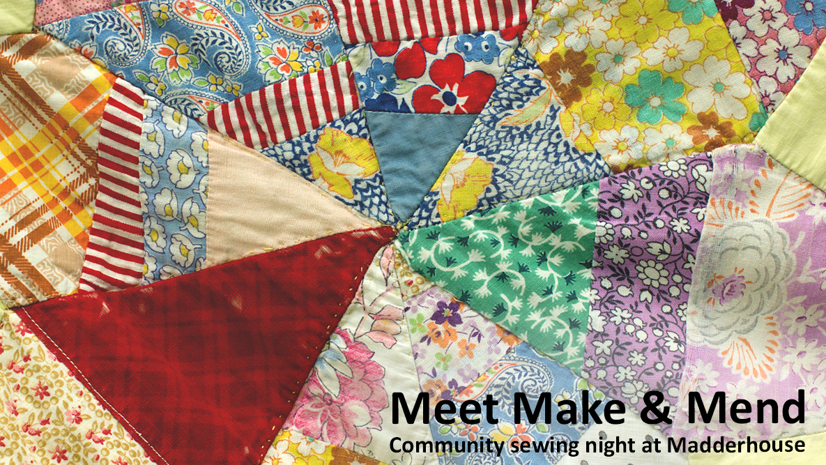 MeetMakeMend fb event image.jpg