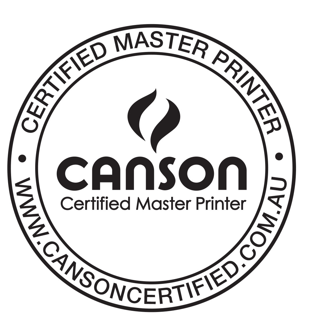 Canson-Certified.jpg
