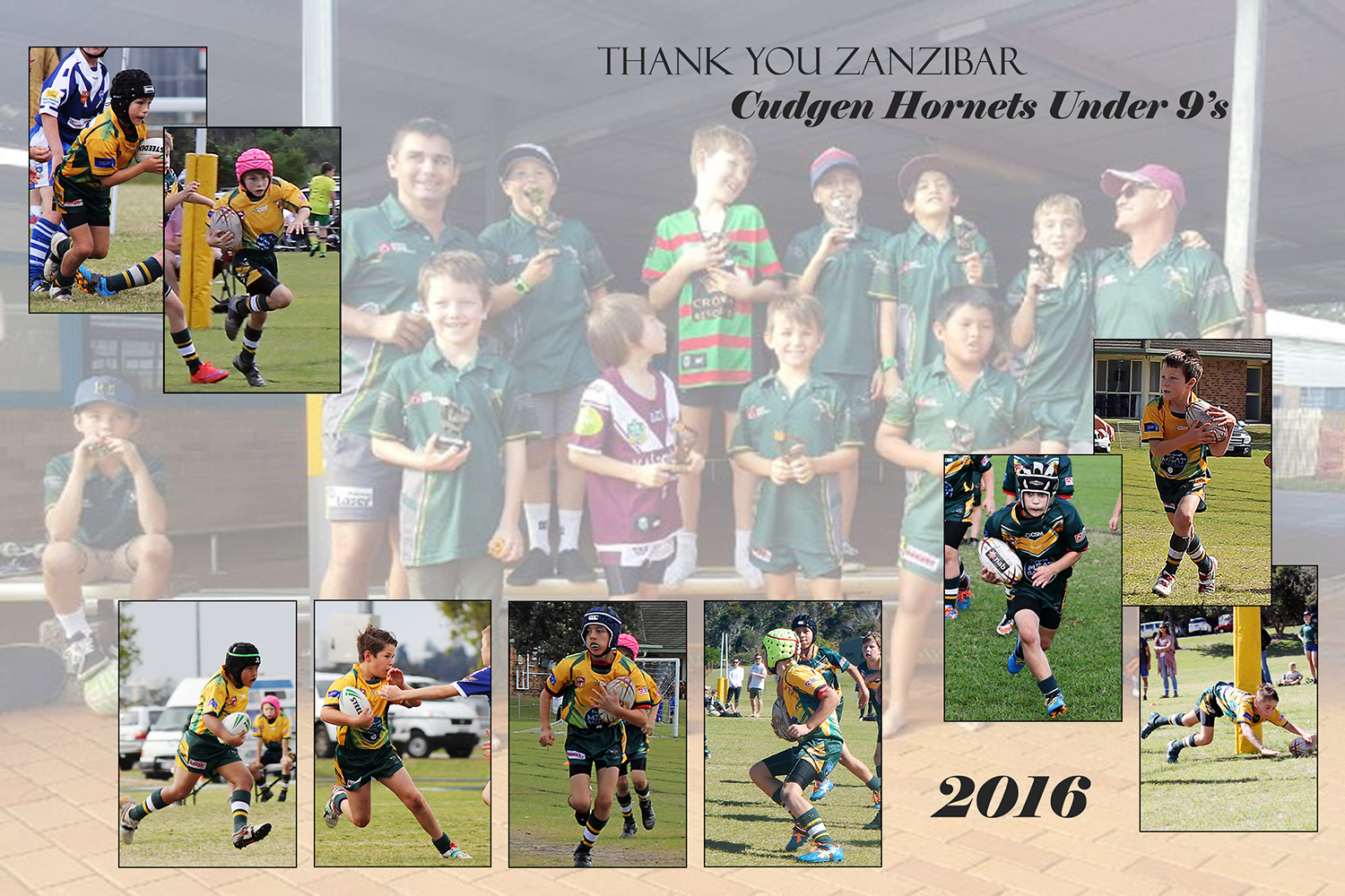 EV Photo_Retail_Cudgen Rugby League Jnr Design and Print.jpg