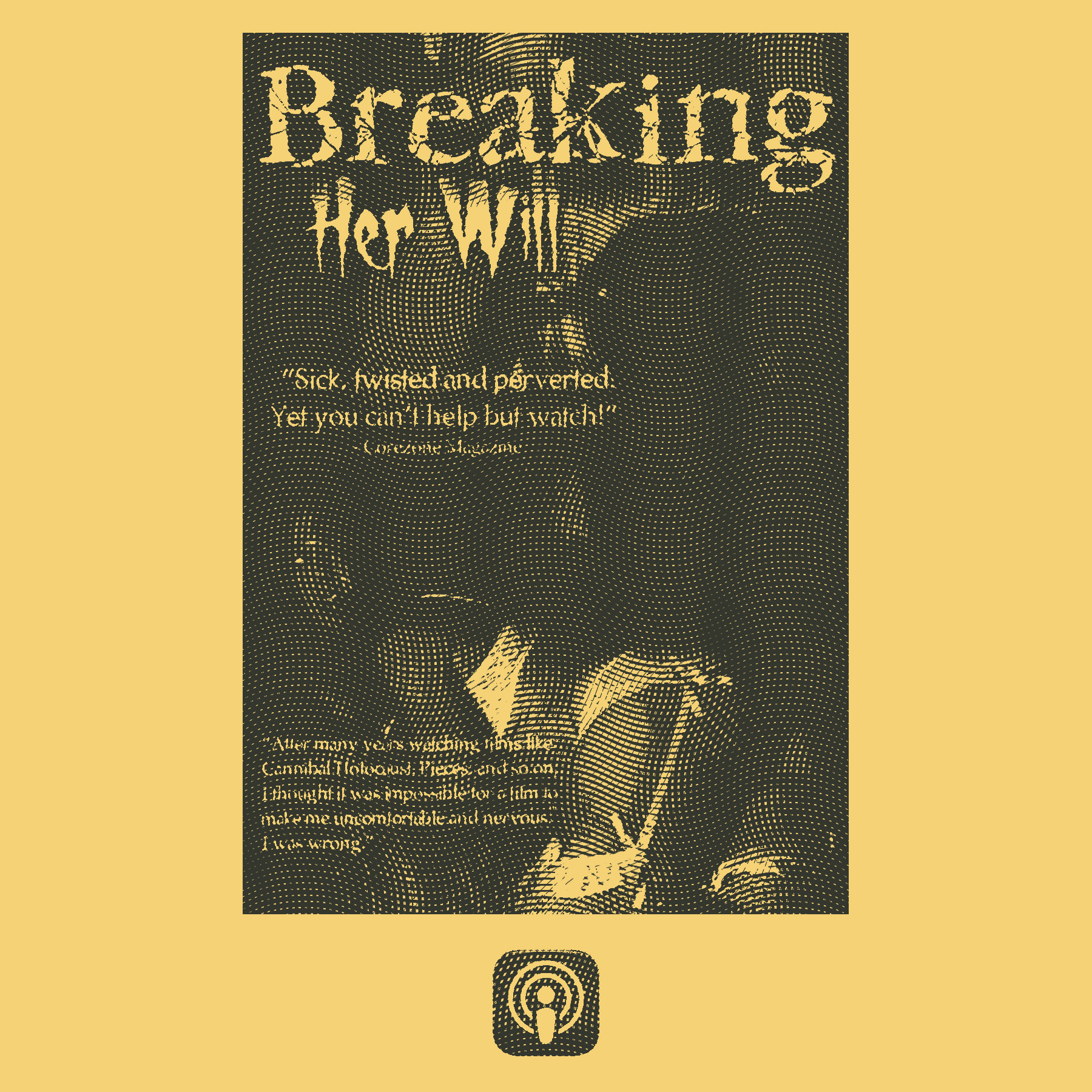 Breaking Her Will Cover.jpg