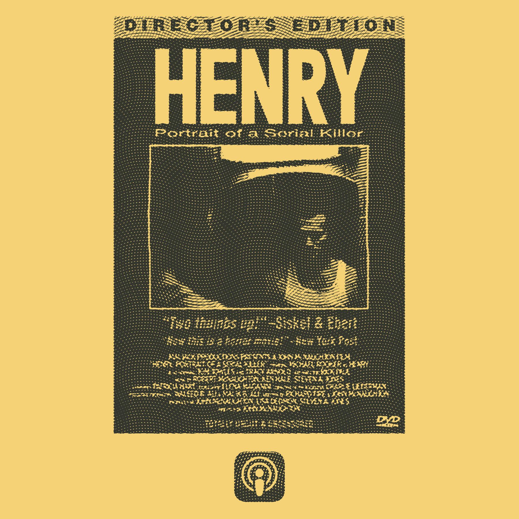 Henry Cover.jpg