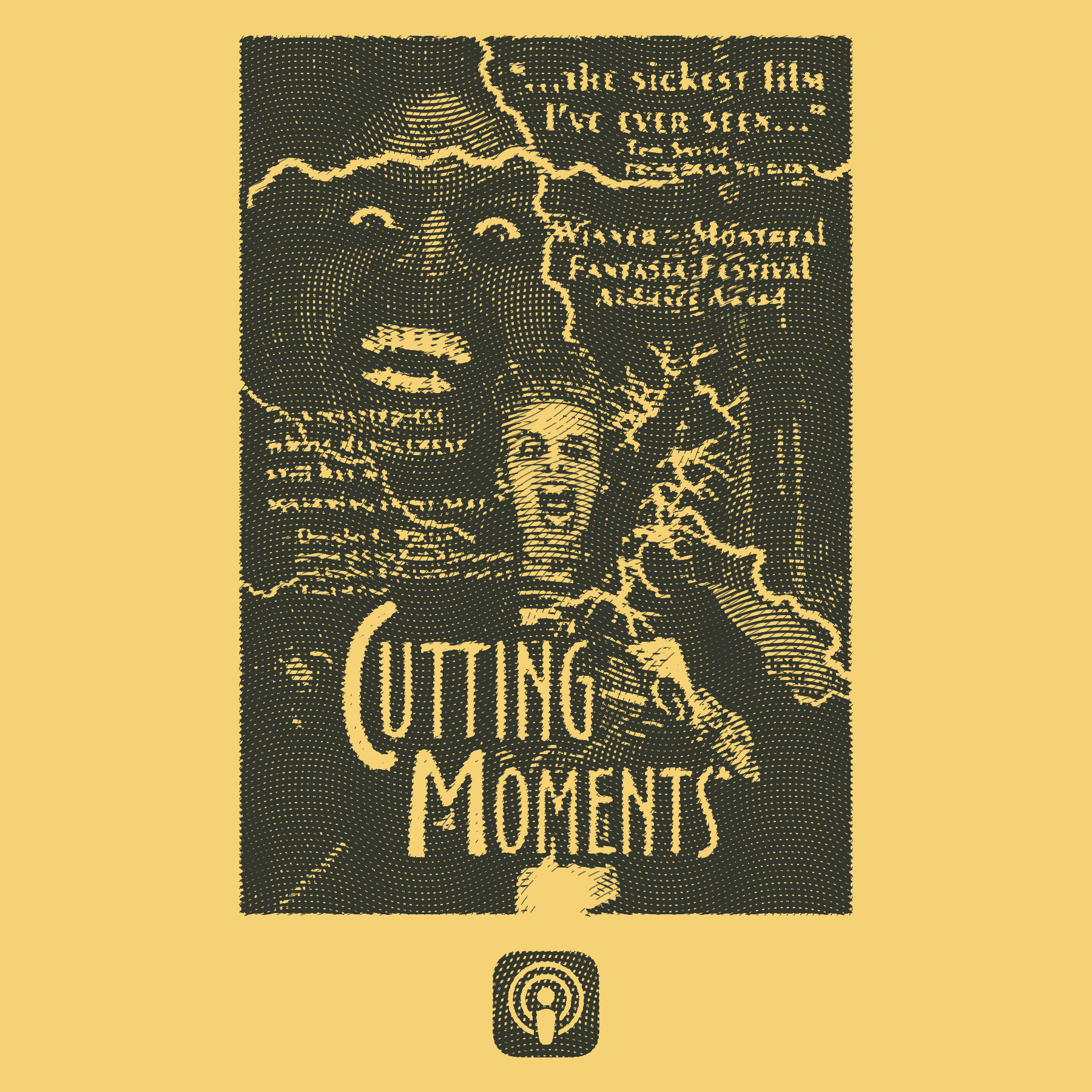 Cutting Moments Cover.jpg