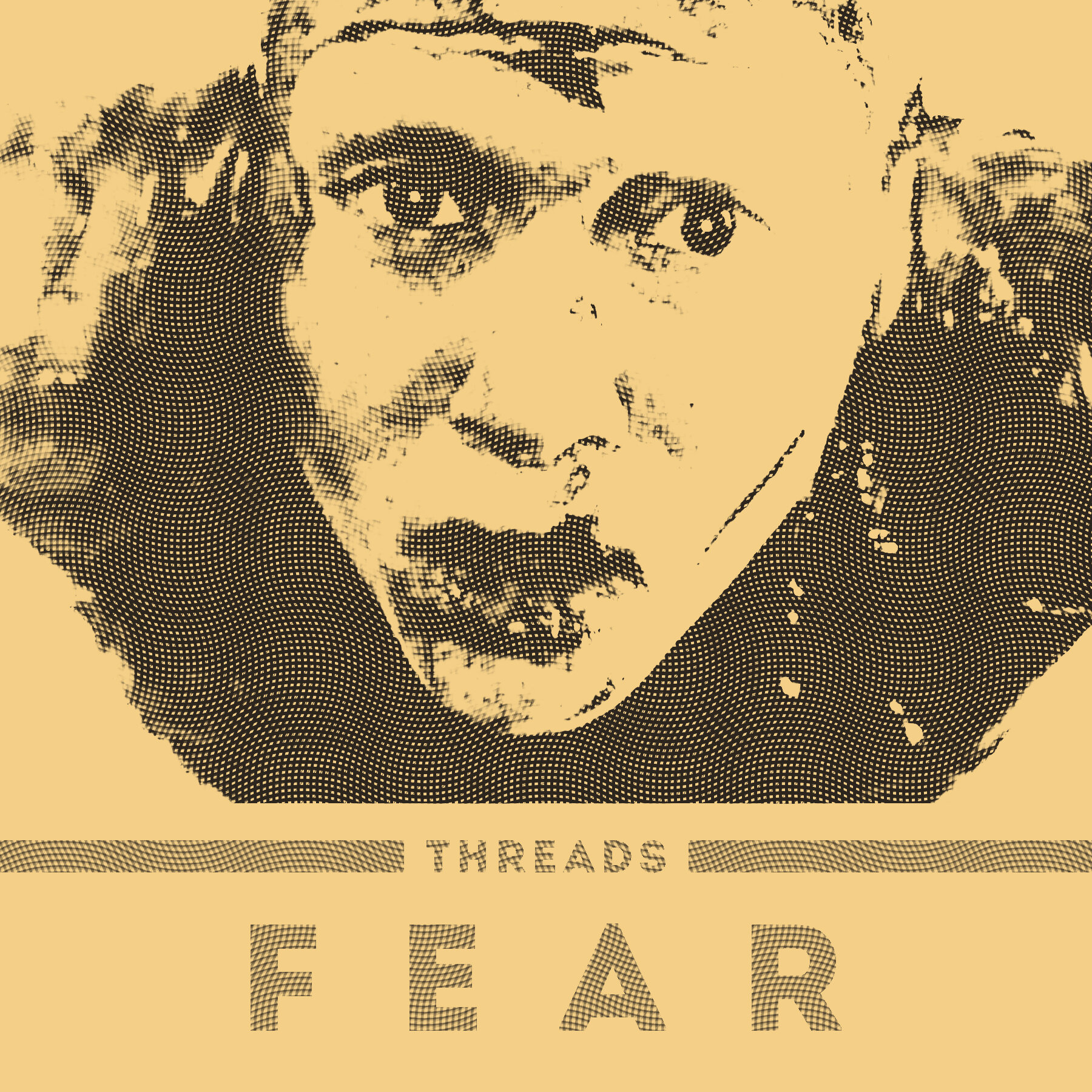 Fear3.jpg