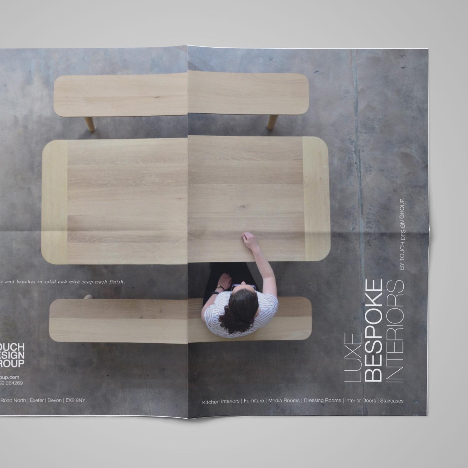 touch-design.jpg