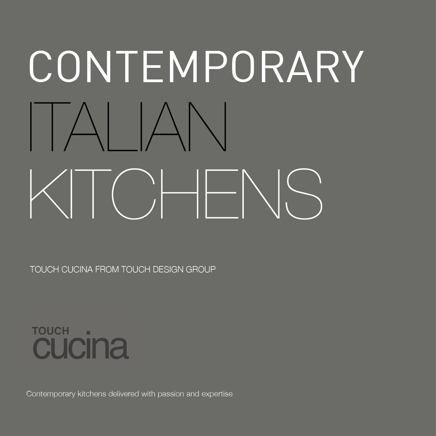 touch cucina book cover1.jpg