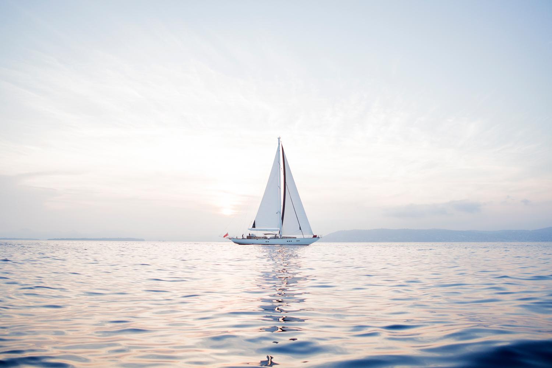 portobello-yacht-1.jpg