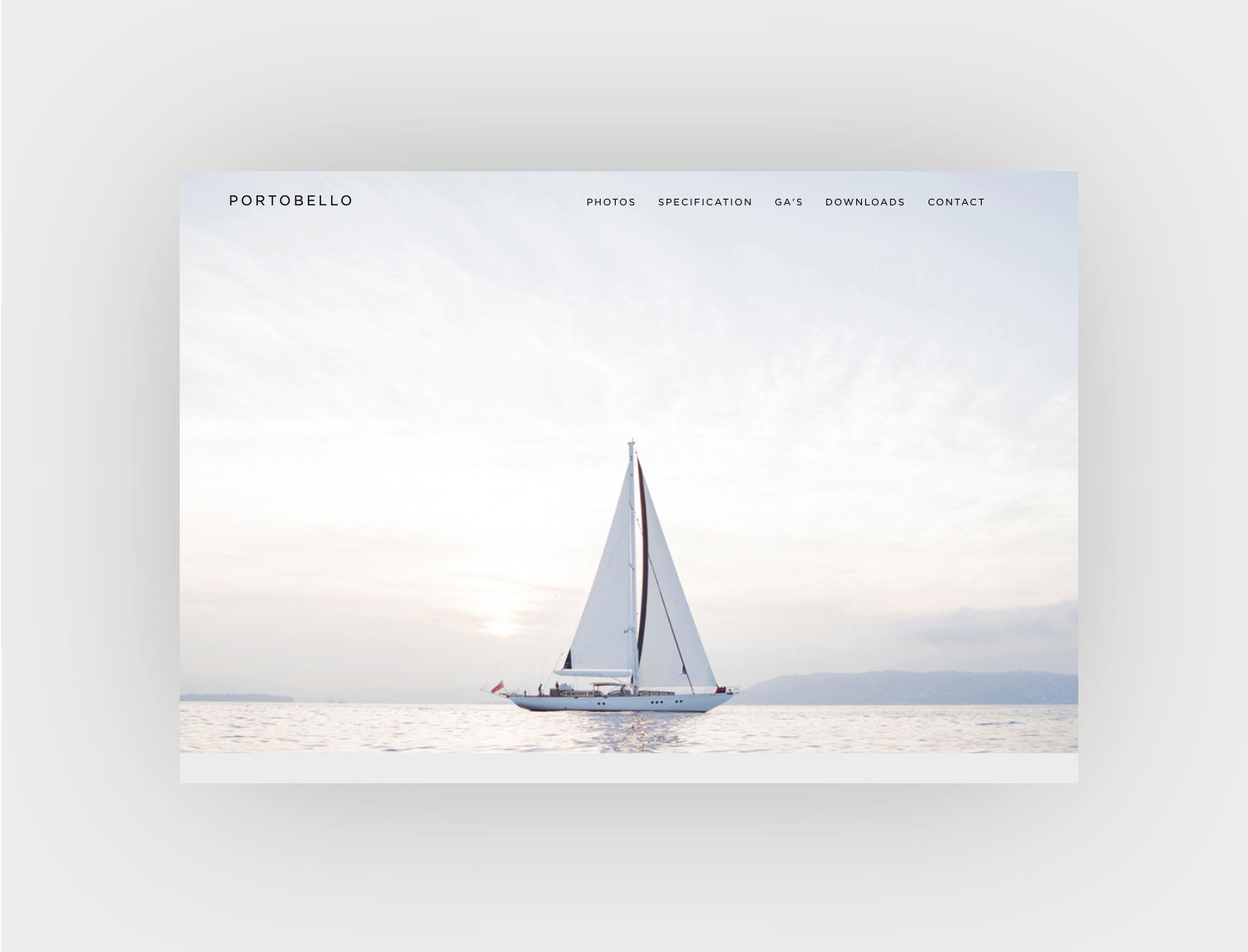 portobello-website-landscape.jpg
