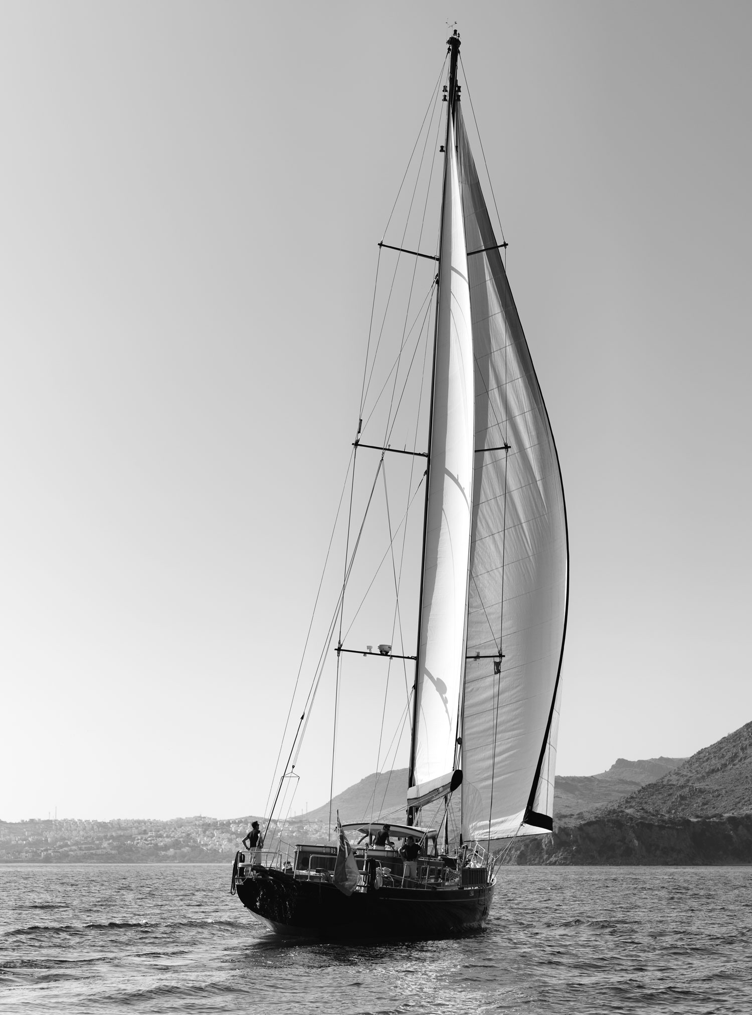 portobello-bw.jpg