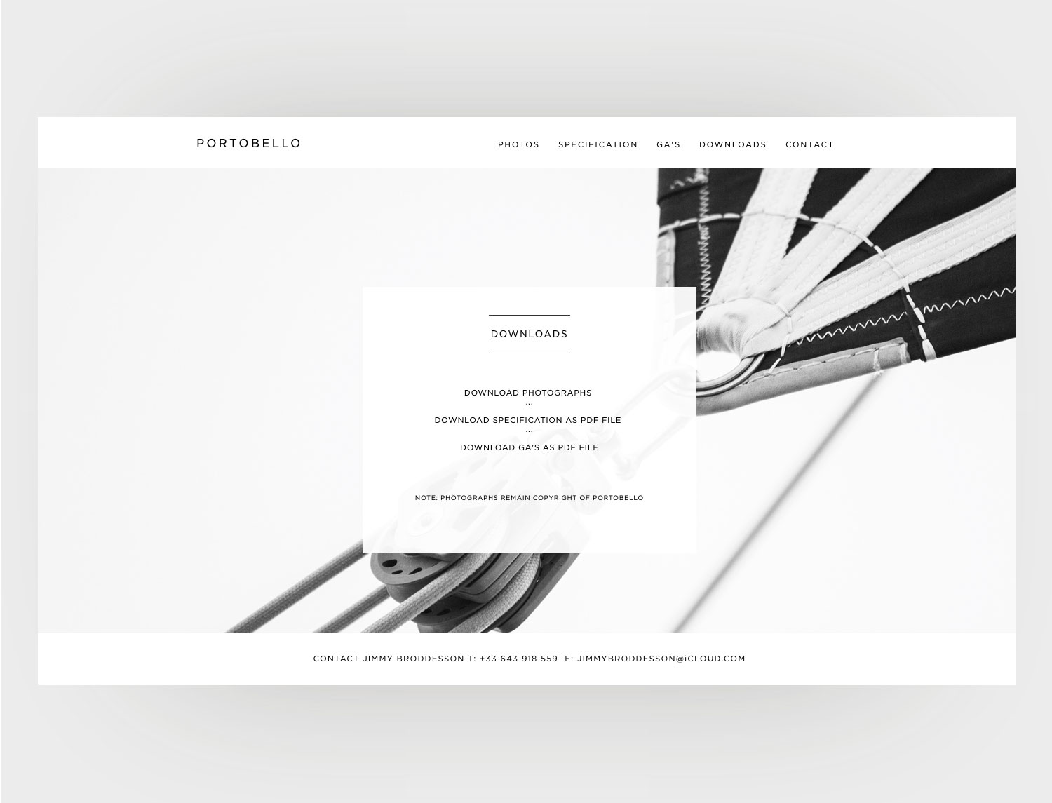 portobello-website-2.jpg