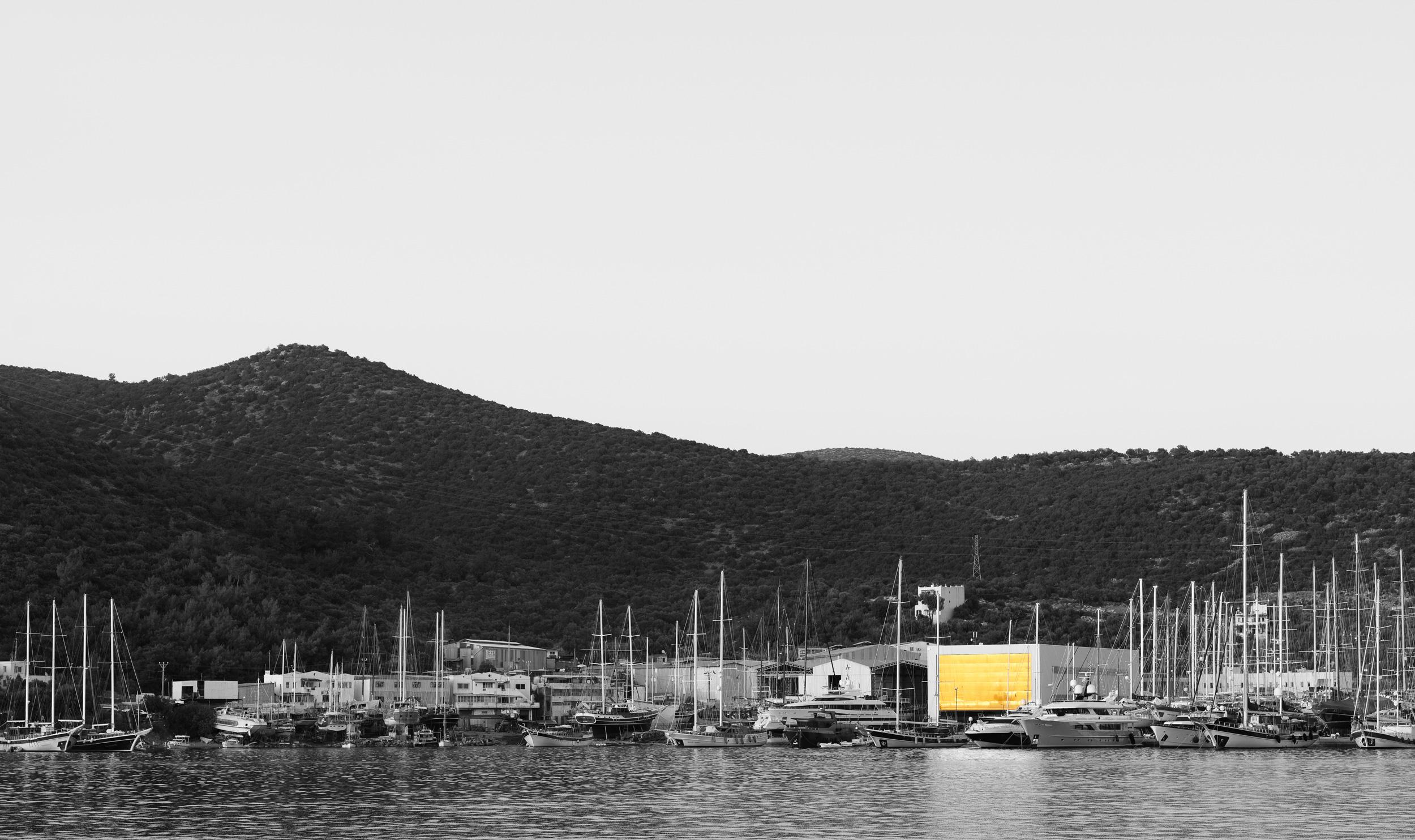 ATM-shipyard.jpg