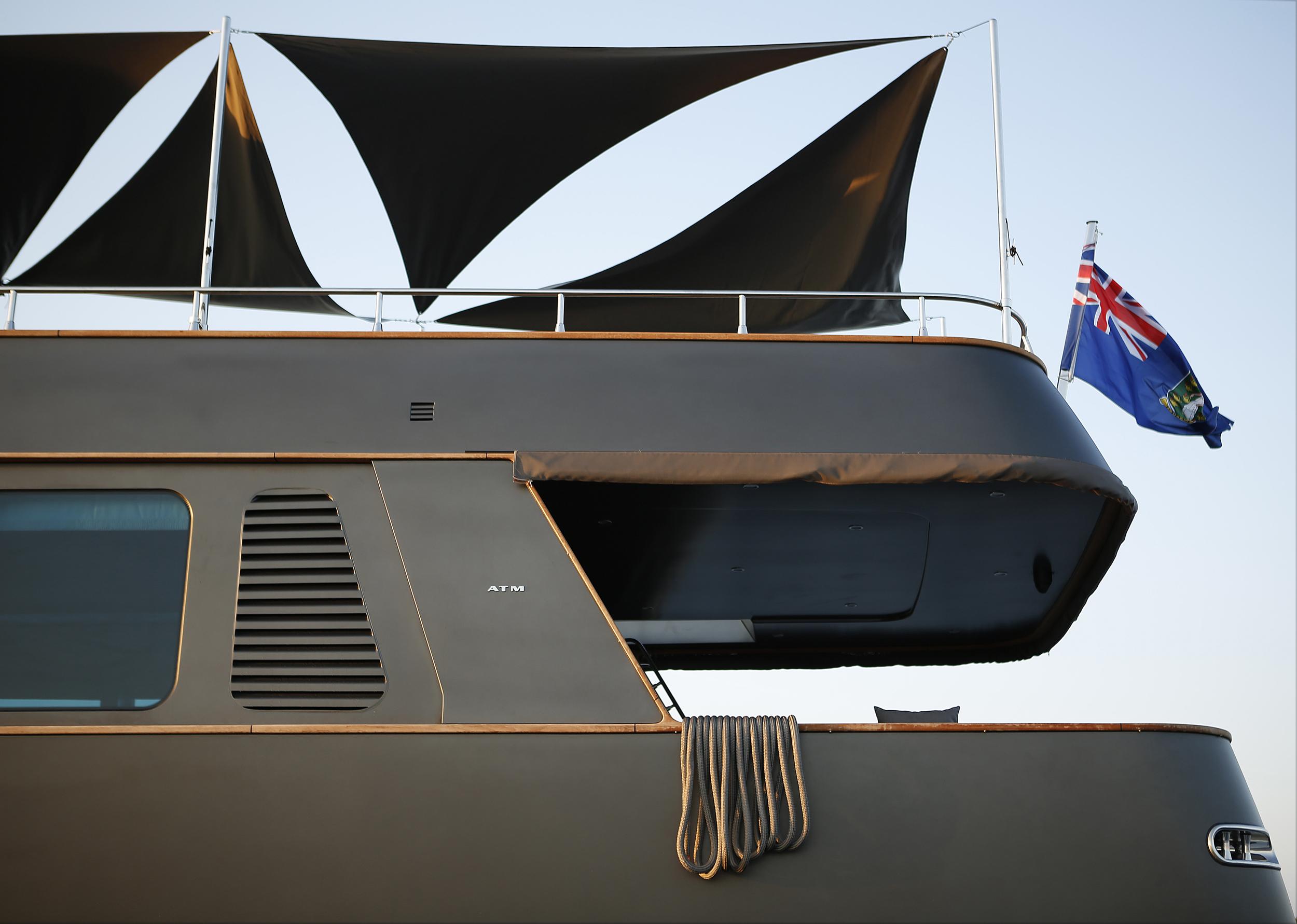 greystone-yacht-hero-shot.jpg
