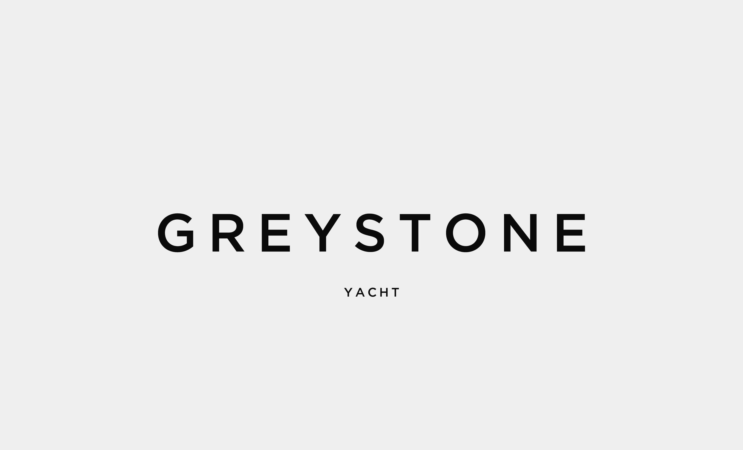 GREYSTONE-YACHT-LOGO.jpg