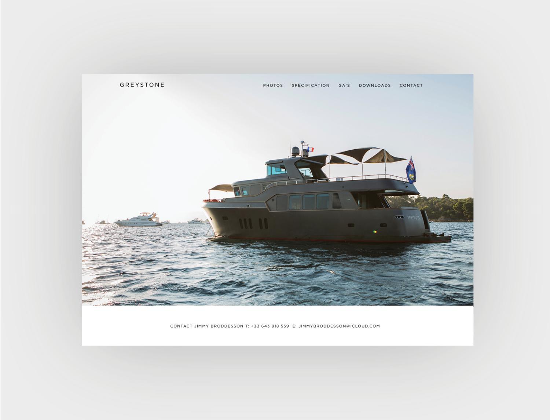 GREYSTONE website.jpg