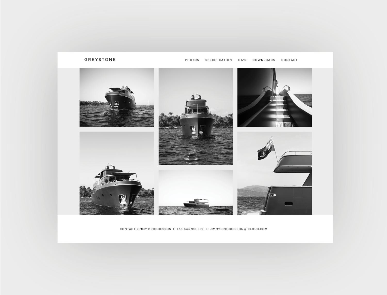 GREYSTONE website2.jpg