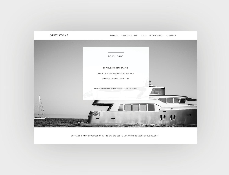 GREYSTONE website4.jpg