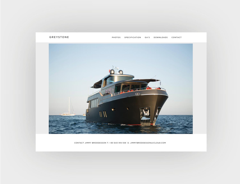 GREYSTONE website7.jpg