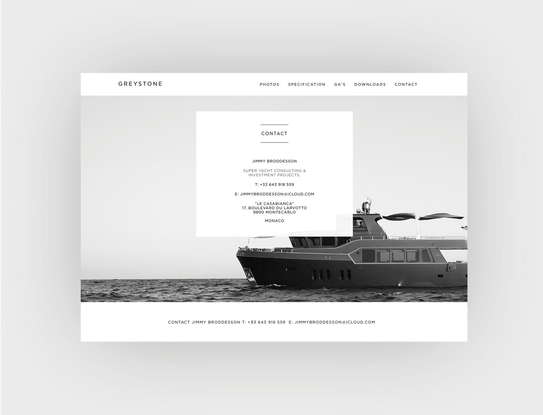 GREYSTONE website3.jpg