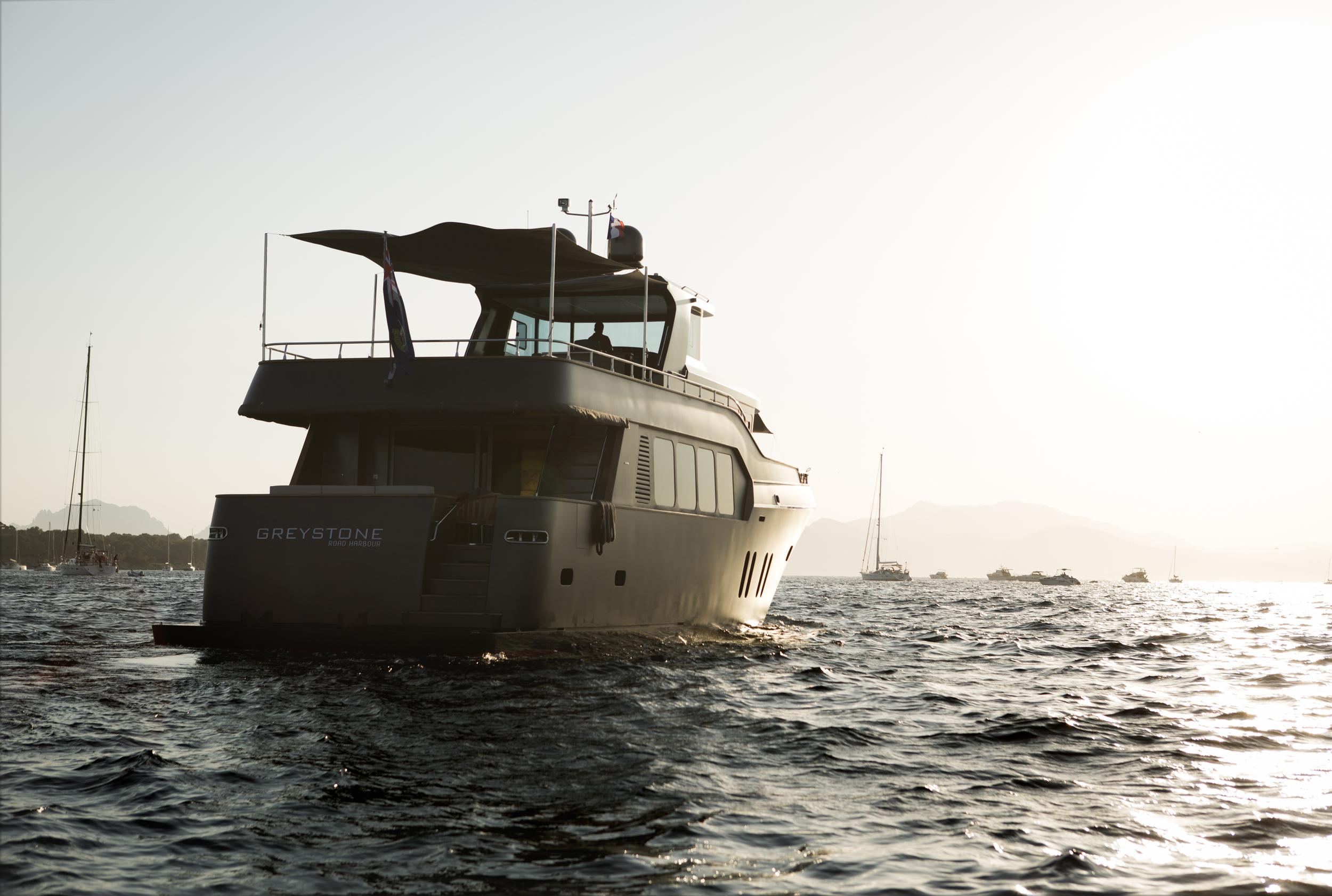 greystone-yacht-hero-shot-2.jpg