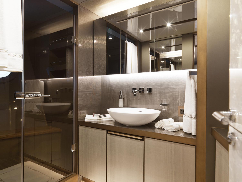 greystone-yacht-interior-1.jpg