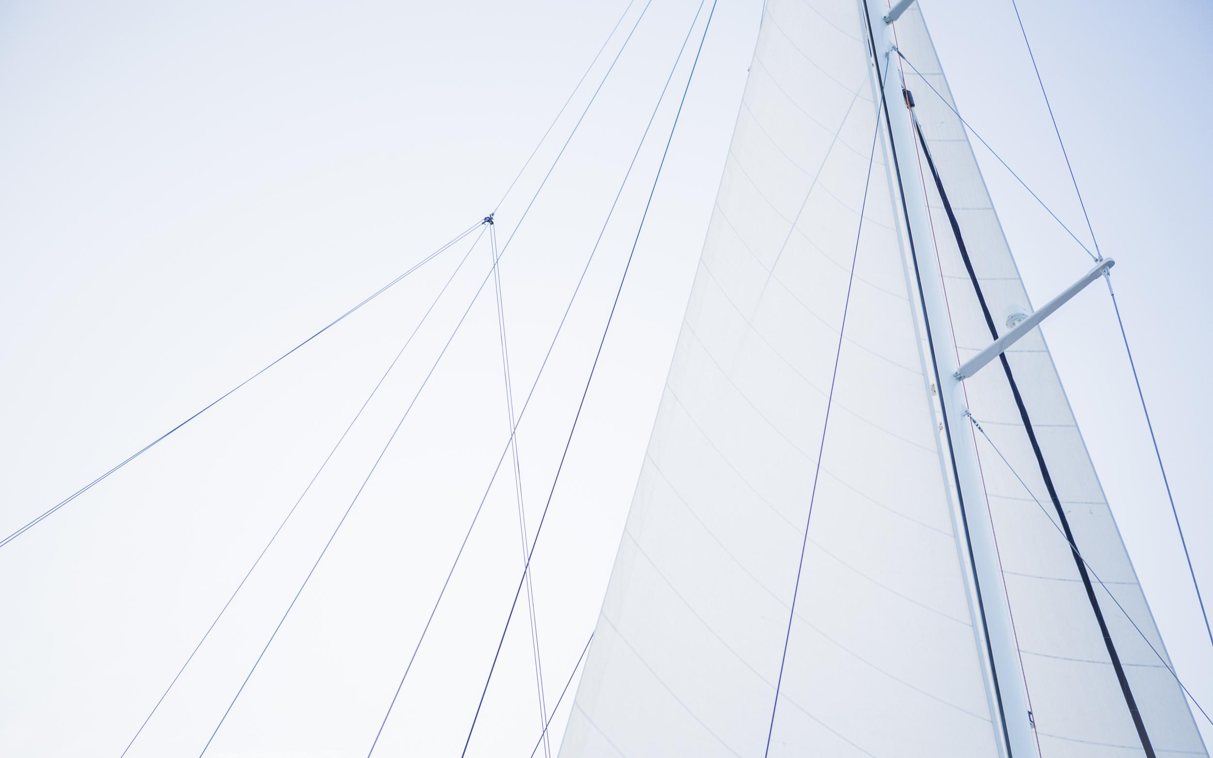 portobello-sail.jpg
