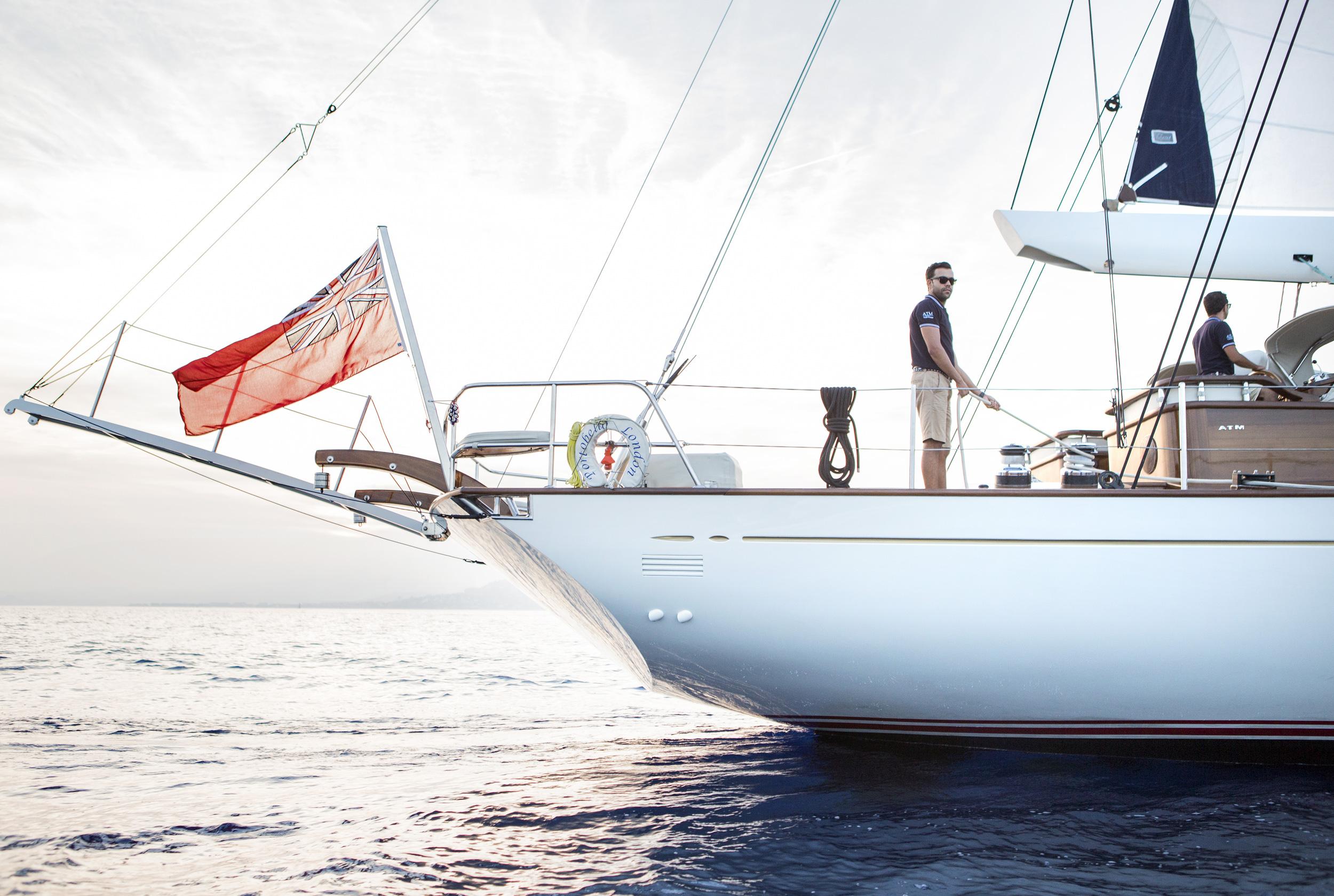 portobello-yacht-image-3.jpg