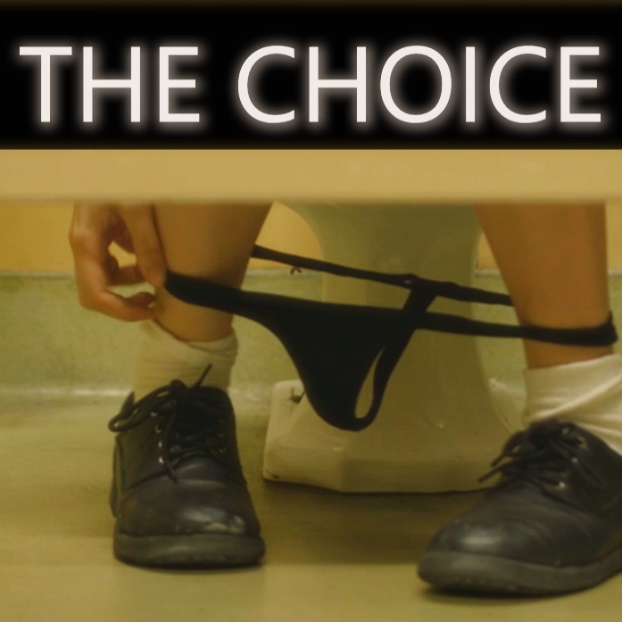 The Choice (Detroit) -