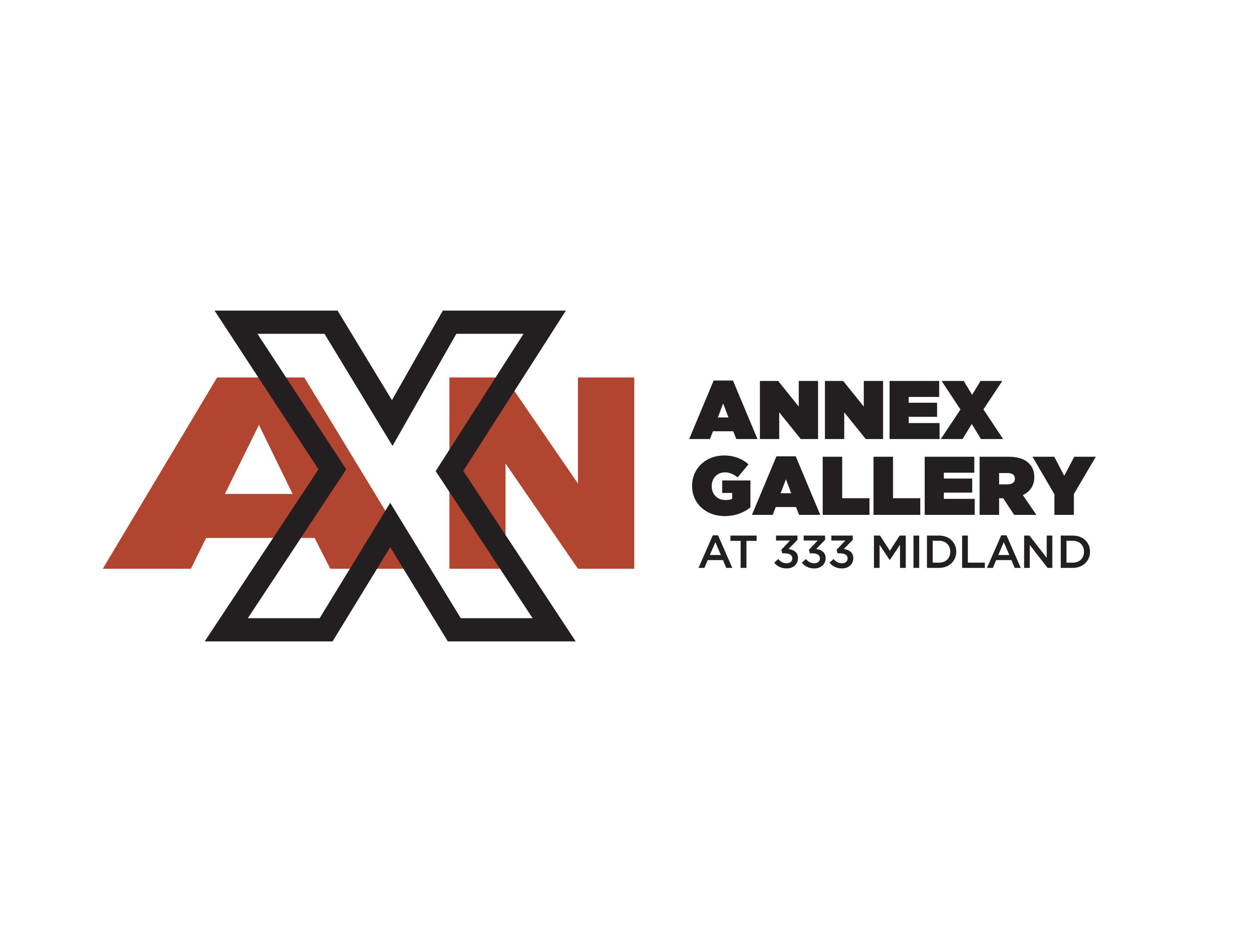 Annex Gallery Logo RED 2.jpg