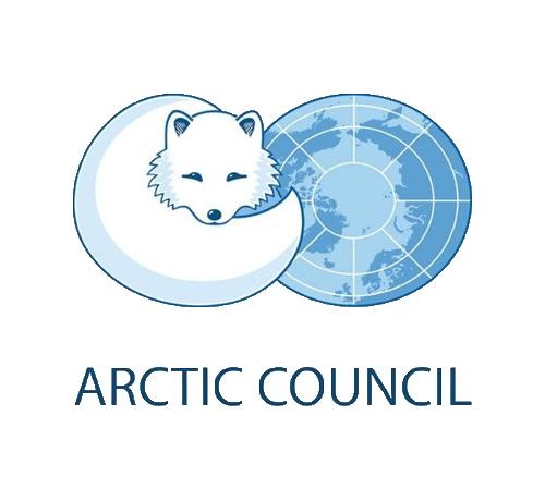 logo-arcticcouncil.png