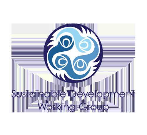 logo-sustainabledevelopmentgroup.png