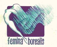 Femina_Borealis_small_logo.jpg