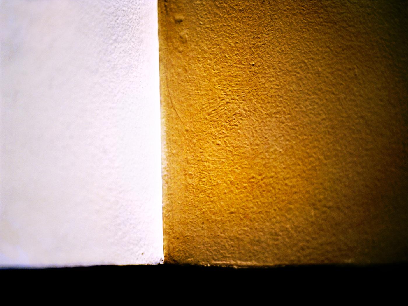 k_Cornered.jpg
