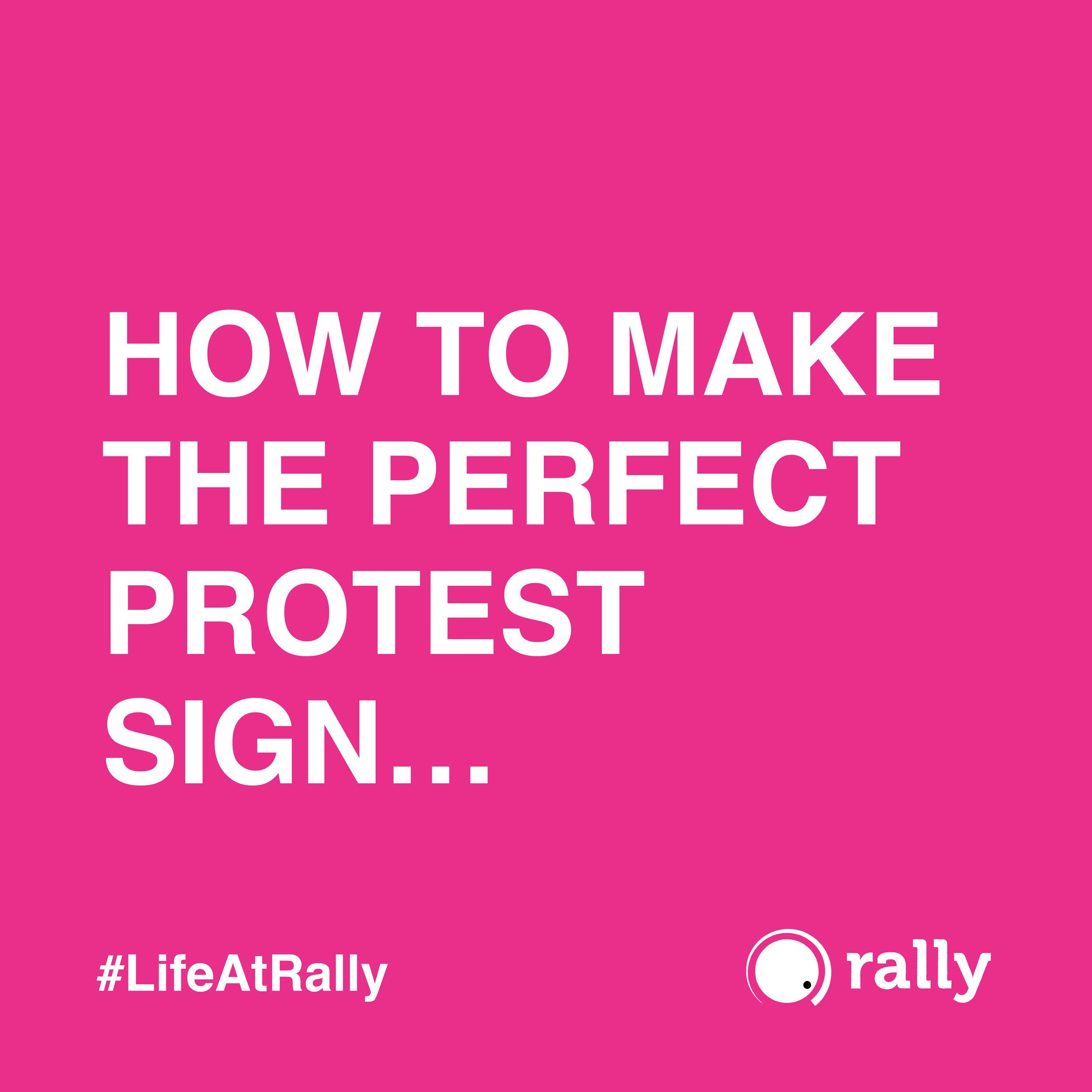 Instagram protest guide.jpg