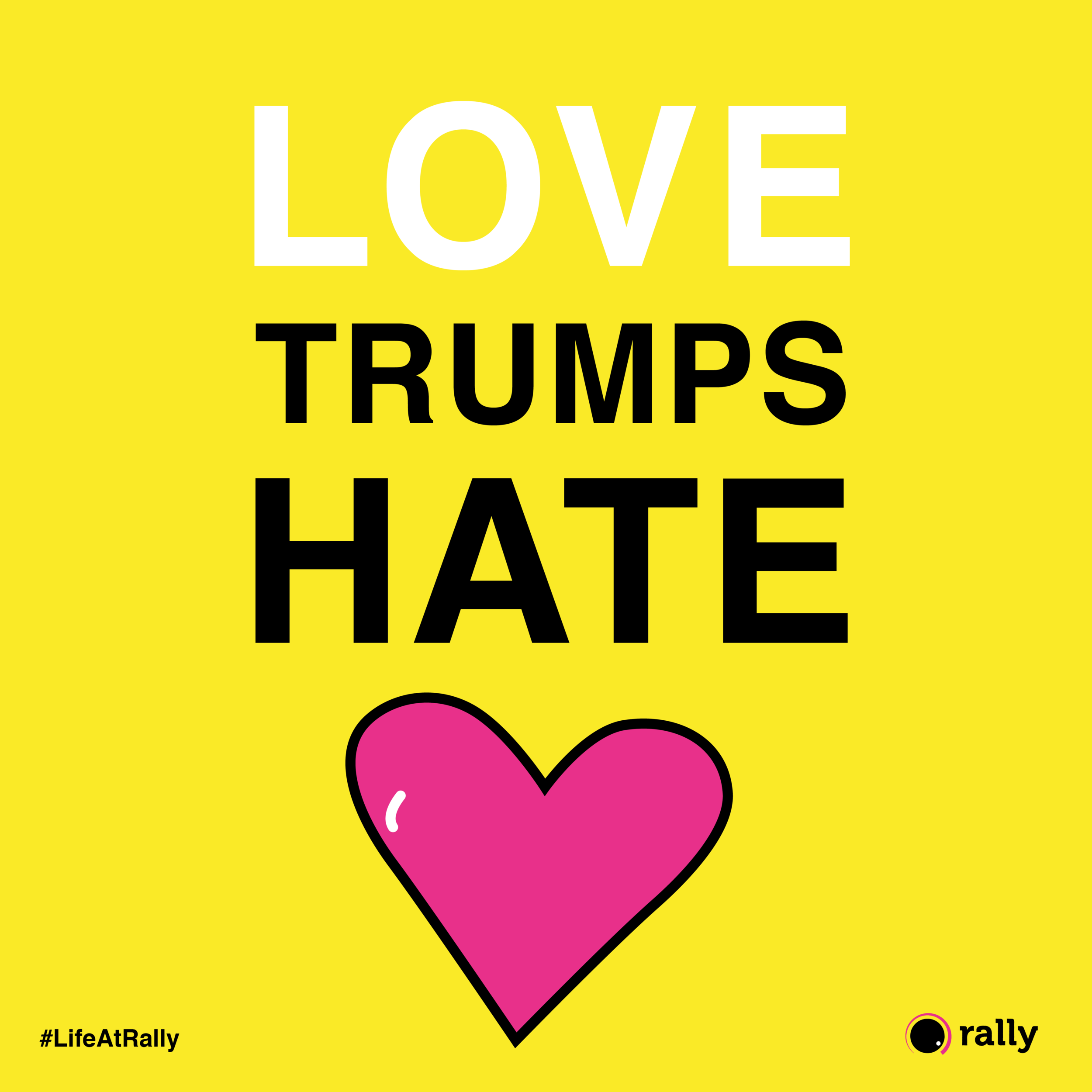 04 LOVE TRUMPS HATE 01 INSTA.png