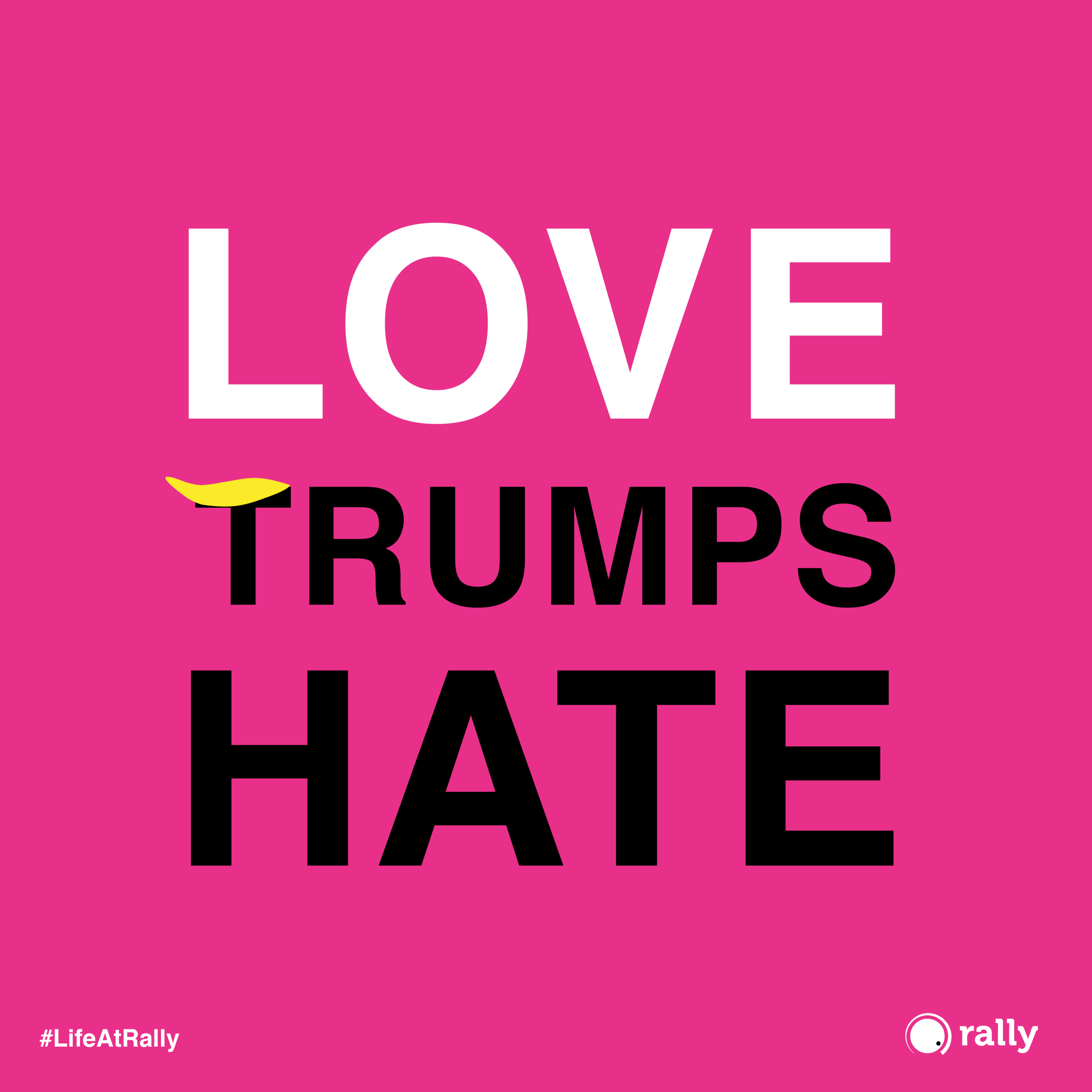 05 LOVE TRUMPS HATE 02 INSTA.png
