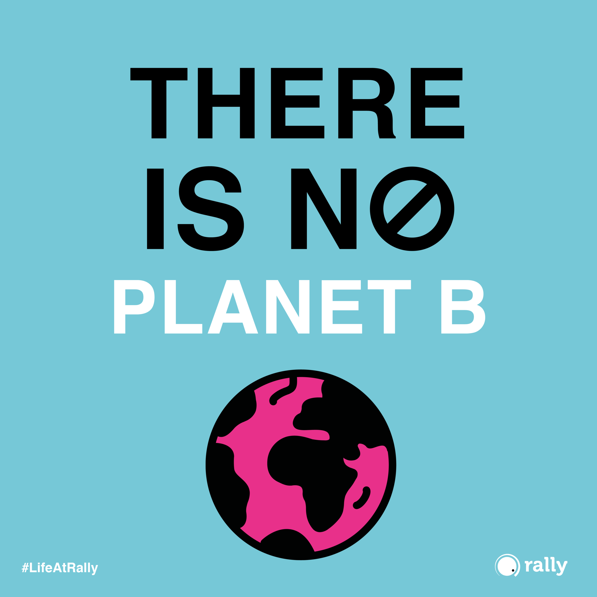 03 INSTA CLIMATE STRIKES NO PLANET B.png