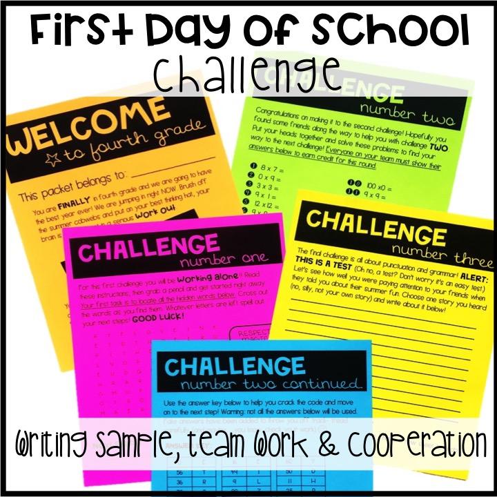 FirstDayOfSchoolChallenge.jpg