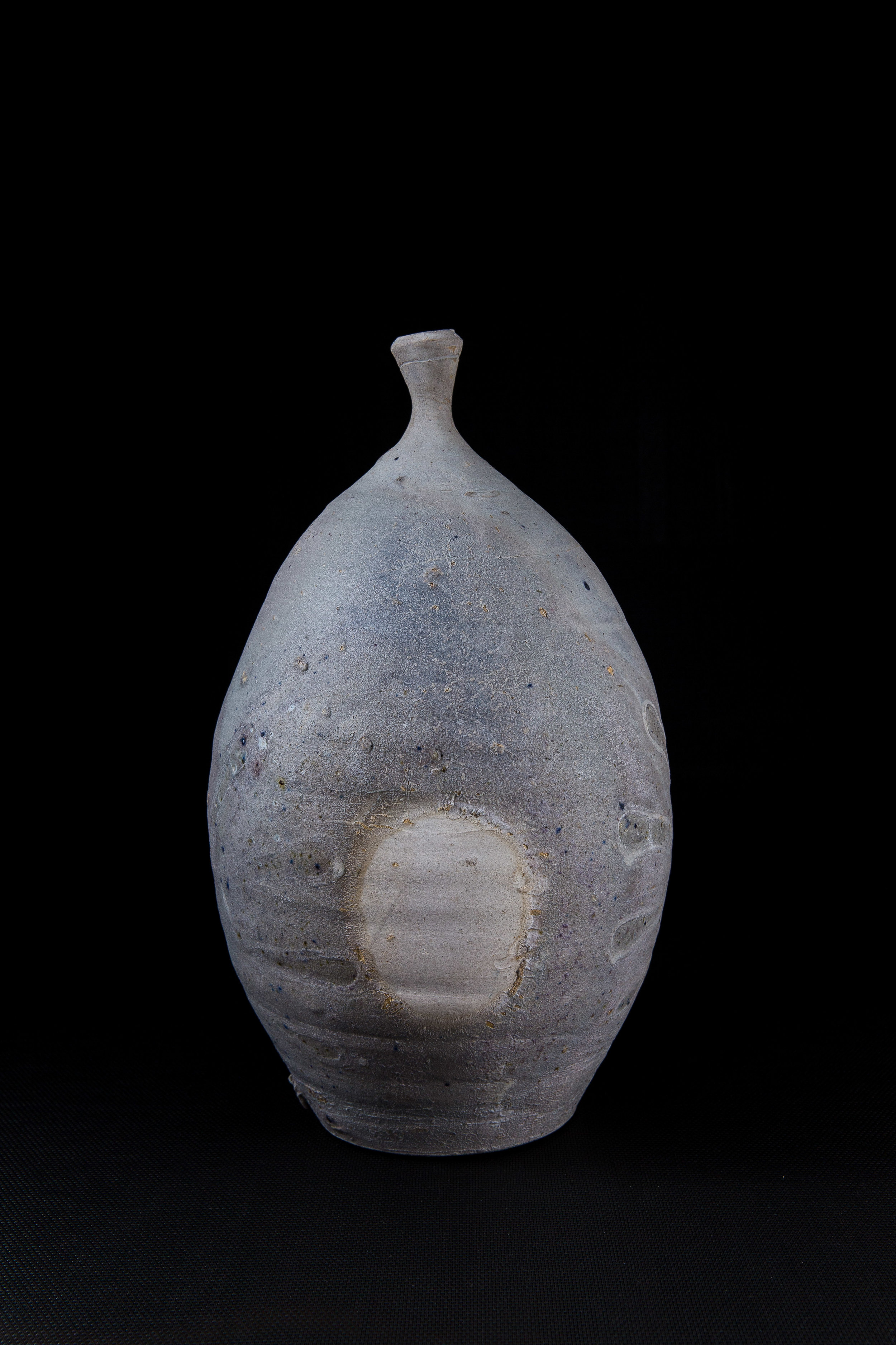 Fall Clay Classes - This mixed levels class will offer wheel throwing instruction for beginning to advanced students. The class will meet on Tuesday evenings from 6-9pm for 6 weeks starting in september and run through November 1st. 2018. $150 to register, class includes 1 #25 bag of clay, glazes, bisque firing and glaze firing.5 students maximum