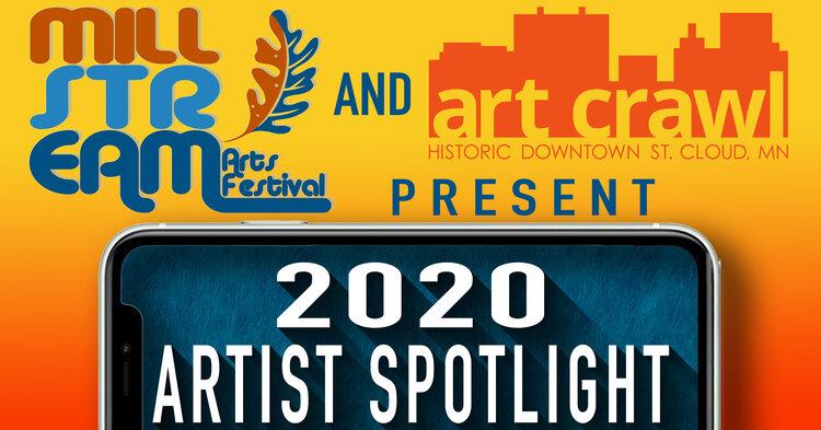 Millstream-Artist-Spotlight-Event-Cover-2020.jpg
