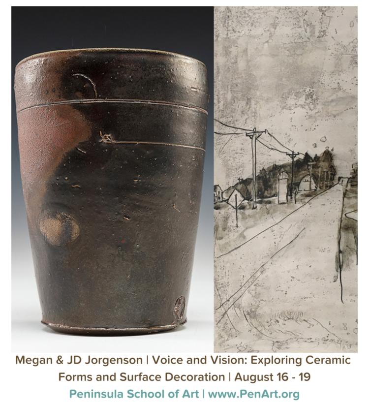 Jorgenson, M_JD.png