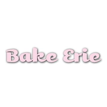 Bake Erie