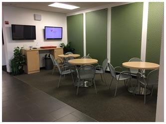 facility_2.jpg