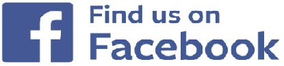FB-FindUsOnFb.jpg