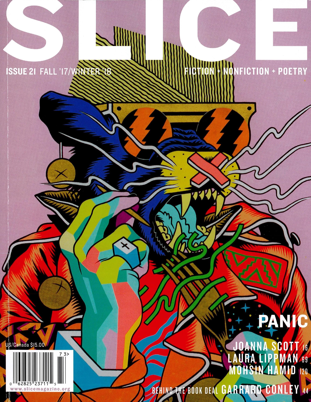 Clancy McGilligan - Slice Cover.jpg